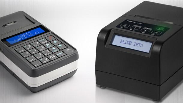 Kasa fiskalna czy drukarka fiskalna?