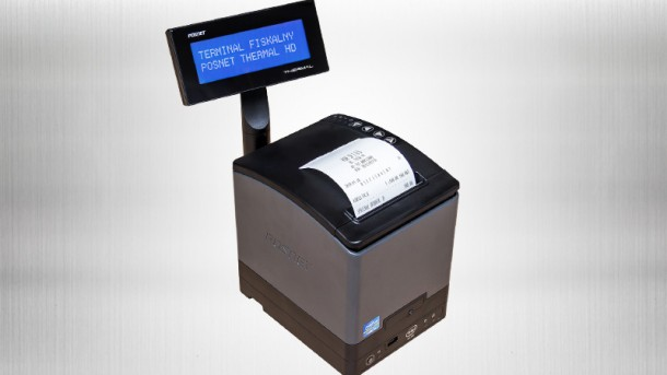 drukarka-fiskalna-3-rozwiazania-systemowe