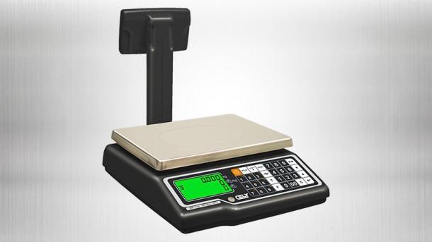 Waga elektroniczna Dibal G-310